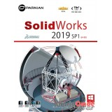 SolidWorks 2019 SP1 (64-bit)