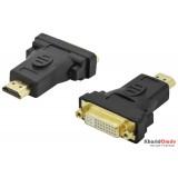 تبدیل HDMI به DVI