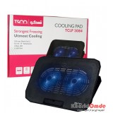 فن لپ تاپ TSCO مدل TCLP 3084