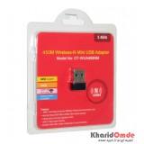 دانگل Wifi شبکه بی سیم مدل OT-WUA450