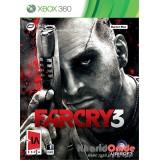 FarCry3 (XBOX)