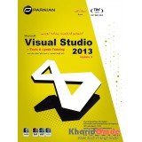 Visual Studio Ultimate 2013 Update 5