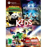 Kids Games Collection 1