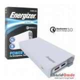 پاور بانک Energizer مدل 20000mAh UE20001QC