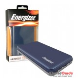 پاور بانک Energizer مدل 20000mAh UE20022