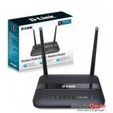 مودم ADSL D.link 124