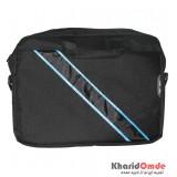 کیف لپ تاپ ضربه گیر دار Blue BoX مدل B10