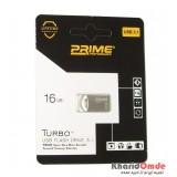 فلش Prime مدل 16GB USB3.1Turbo