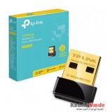 کارت شبکه TP LINK USBمدل TL-WN725N
