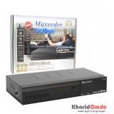 گیرنده دیجیتال Maxeeder مدل MX-2 2065