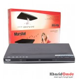 DVD پلیر Marshal مدل ME-5051