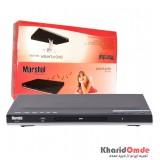 DVD پلیر Marshal مدل ME-5053
