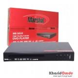 DVD پلیر Marshal مدل ME-5031