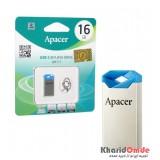 فلش Apacer مدل 16GB AH111