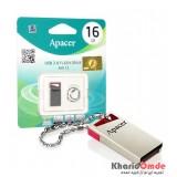 فلش Apacer مدل 16GB AH112