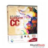آموزش جامع Illustrator CC
