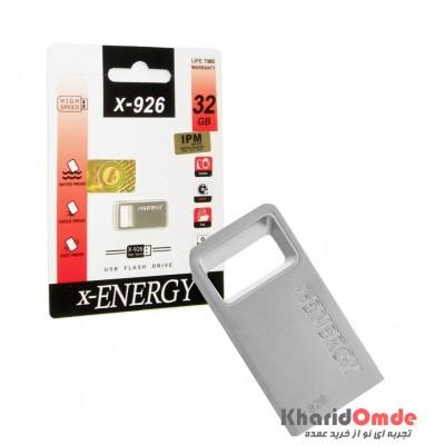 فلش X-Energy مدل 32GB X-926
