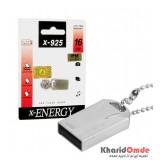فلش X-Energy مدل 16GB X-925