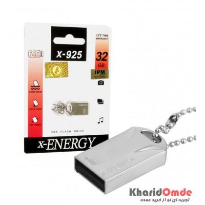 فلش X-Energy مدل 32GB X-925