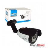 دوربین مداربسته Axon مدل BF2336