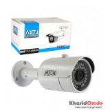 دوربین مداربسته Axon مدل CX-BO2146