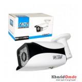 دوربین مداربسته Axon مدل CX-BO4003