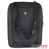 کیف دستی HP مدل Fabulous