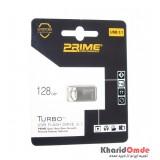 فلش Prime مدل 128GB USB3.1Turbo