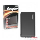 پاور بانک Energizer مدل 10000mAh UE10044