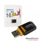 فلش ADATA مدل 16GB UD230