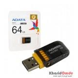 فلش ADATA مدل 32GB UD230