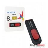 فلش ADATA مدل 8GB C008