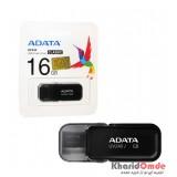 فلش ADATA مدل 16GB UV240