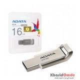 فلش ADATA مدل 16GB UV130