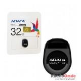 فلش ADATA مدل 32GB UD310