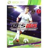 Pes 2015 (Xbox)