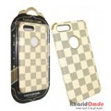 گارد Unipha مناسب برای گوشی Iphone 8 Plus طرح 3