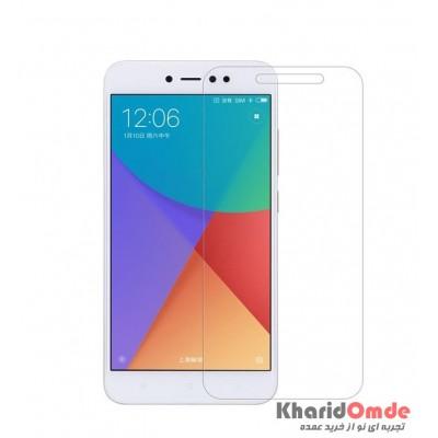 گلس 3 میل Xiaomi Note 5A Prime پک دار