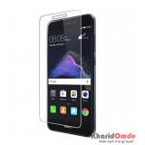 گلس 3 میل Huawei P8 پک دار