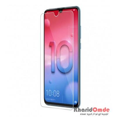 گلس 3 میل Huawei Honor 10 Lite پک دار