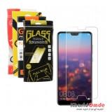 گلس 3 میل Huawei Y7 Pro 2018 پک دار