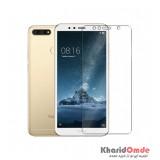 گلس 3 میل Huawei Honor 7C پک دار