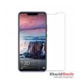 گلس 3 میل Huawei P Smart 2018 پک دار