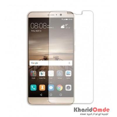 گلس 3 میل Huawei Mate 9 بدون پک
