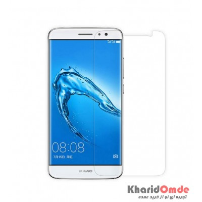 گلس 3 میل Huawei Nova Plus پک دار