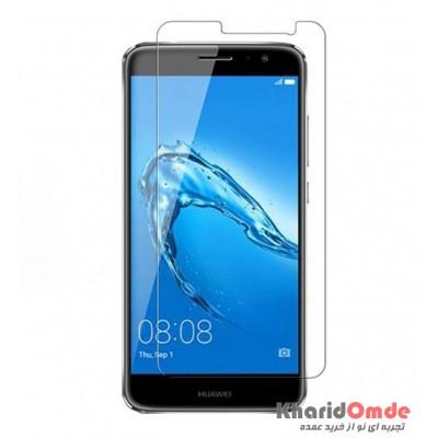 گلس 3 میل Huawei Nova 2 Plus پک دار