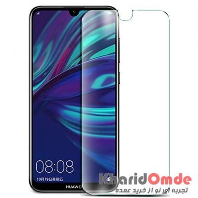 گلس 3 میل Huawei Y7 Pro 2019 پک دار