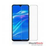 گلس 3 میل Huawei Y7 Prime 2019 پک دار