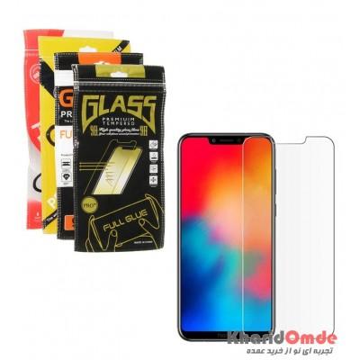 گلس 3 میل Huawei Honor Play پک دار
