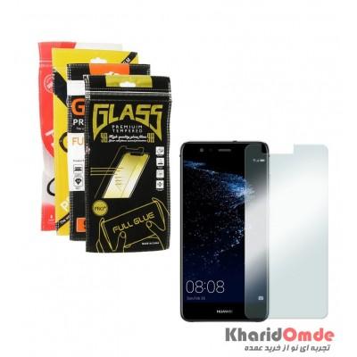 گلس 3 میل Huawei P10 Lite پک دار